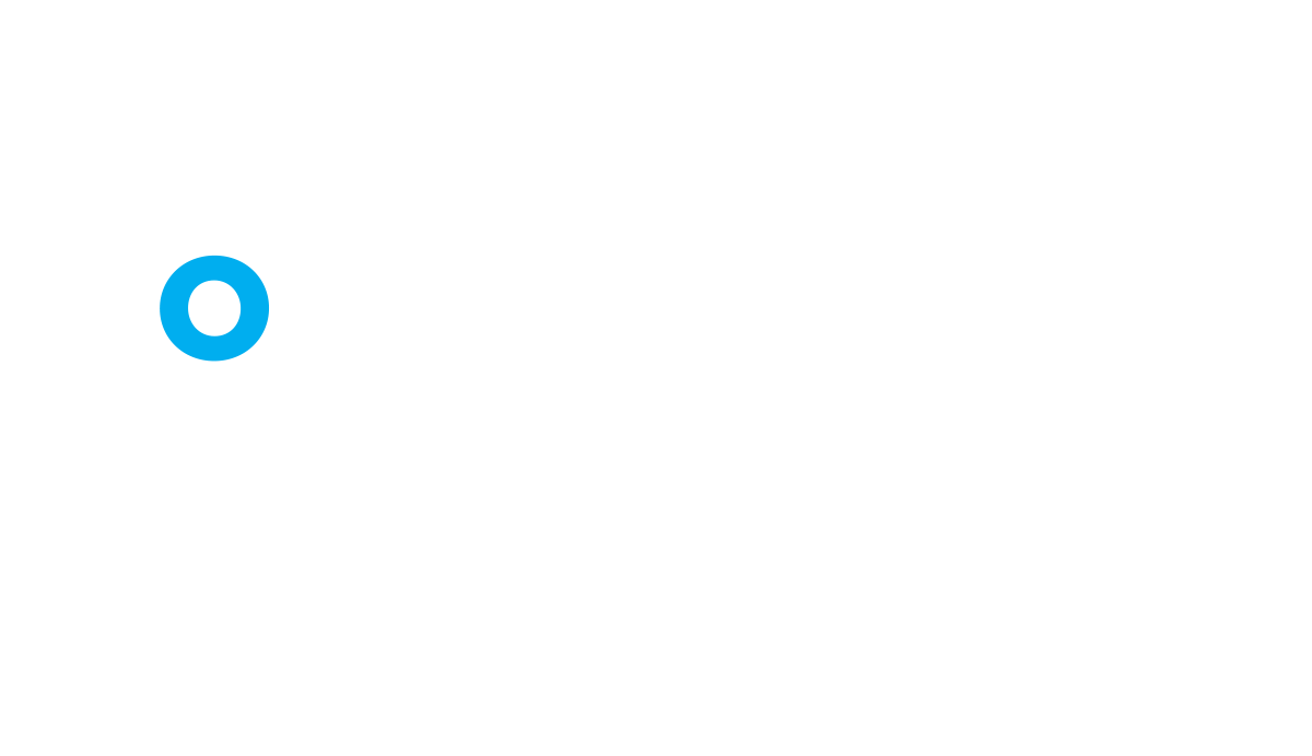 Unlimited Possibilities Ahead