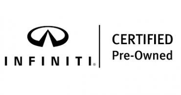 INFINITI Certified Preowned