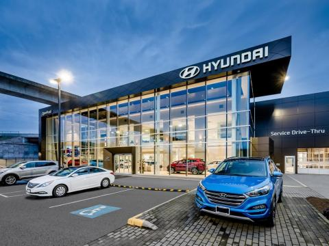 openroad hyundai boundary vancouver