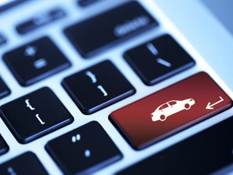 7 Things You Should Know About Buying A Car Online