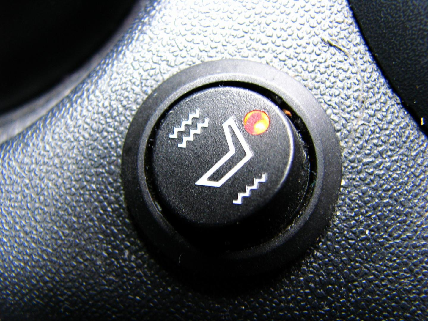 Top affordable vehicles available with heated seats