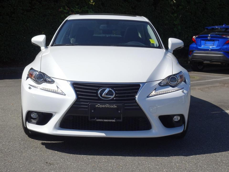 2015%20Lexus%20IS%20350%20637024380216767462_2.jpg