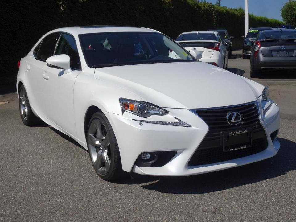 2015%20Lexus%20IS%20350%20637024380216767462_3.jpg