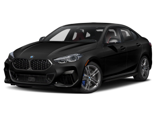 2020 BMW 2 Series M235 xDrive