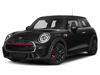 2020 MINI 3 Door Cooper John Cooper Works