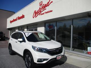 Open Road Honda Burnaby >> Certified Used Cars For Sale Openroad Auto Group