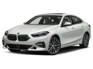 2021 BMW 2 Series 228i xDrive