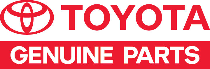 Parts Department at Openroad Toyota Abbotsford