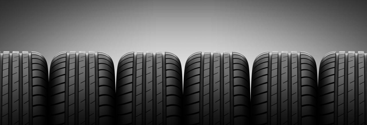 Tire Store & Storage at OpenRoad Toyota Abbotsford