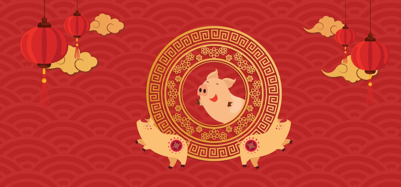 Happy Lunar New Year from OpenRoad Auto Group