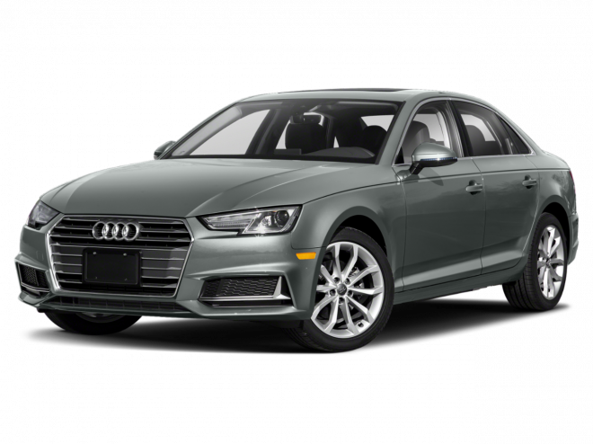 Open Road Honda Burnaby >> 2019 Audi A4 Sedan 45 TFSI quattro Komfort For Sale | OpenRoad Auto Group in Vancouver, BC