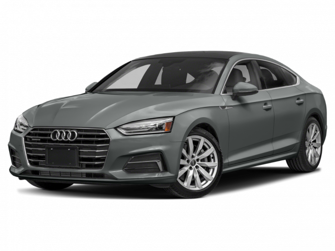 2019 audi a5 sportback 2 0 tfsi premium lease 489 0. Black Bedroom Furniture Sets. Home Design Ideas