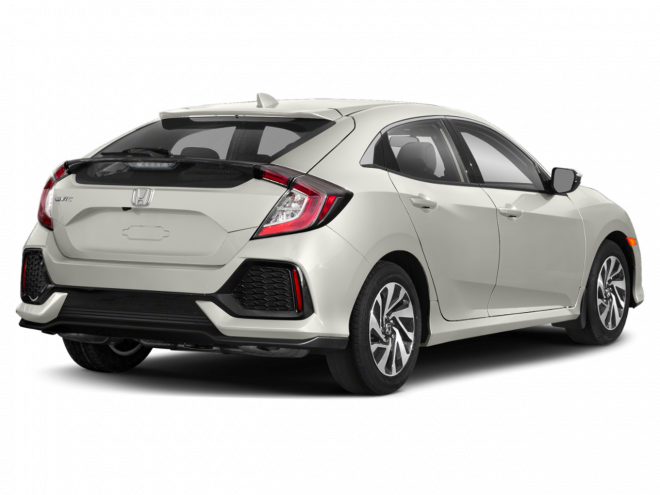 Car Lease Vancouver >> 2019 Honda Civic Hatchback Manual LX For Sale | OpenRoad Auto Group in Vancouver, BC