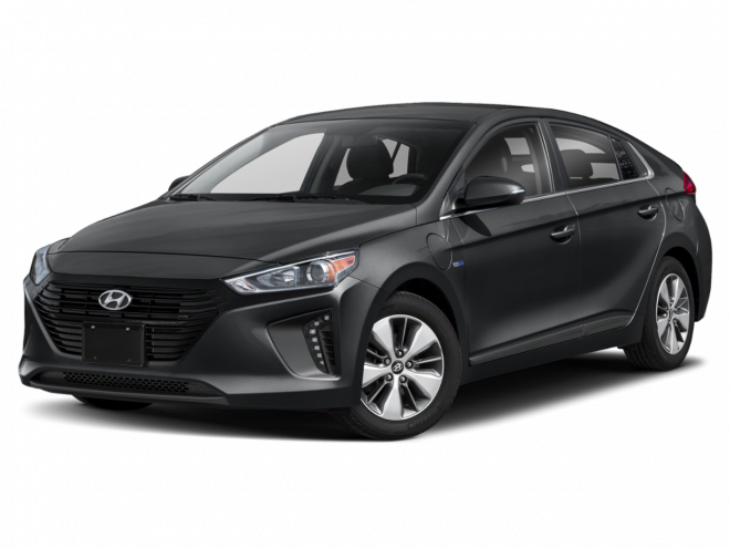 Open Road Lexus Richmond >> 2019 Hyundai IONIQ Electric Plus Hatchback Ultimate For Sale | OpenRoad Auto Group in Vancouver, BC