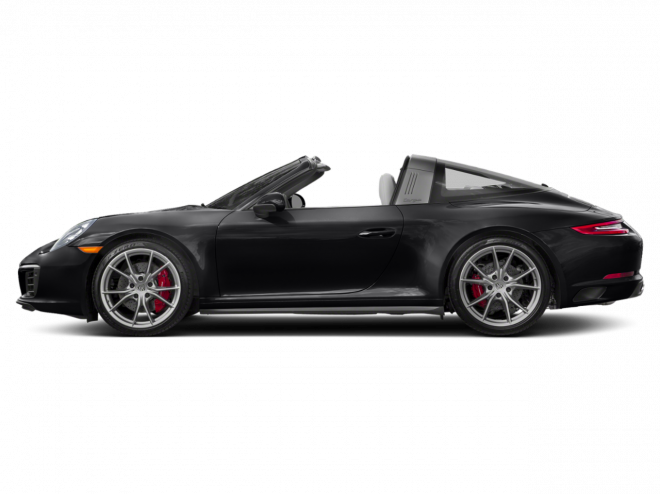 Open Road Honda Burnaby >> 2019 Porsche 911 Targa 4 GTS For Sale | OpenRoad Auto Group in Vancouver, BC