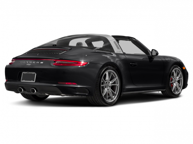Used Cars Langley >> 2019 Porsche 911 Targa 4 GTS For Sale | OpenRoad Auto Group in Vancouver, BC