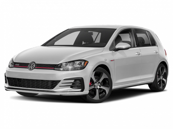 2019 volkswagen golf gti 5 door dsg autobahn openroad. Black Bedroom Furniture Sets. Home Design Ideas