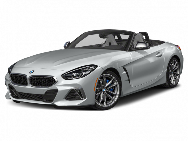 2020 bmw z4 roadster m40i for sale openroad auto group in vancouver bc 2020 bmw z4 roadster m40i for sale