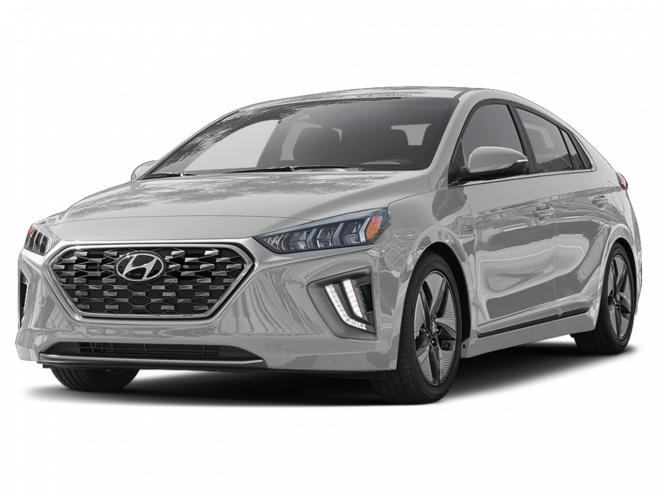 Cash For Cars Vancouver >> 2020 Hyundai IONIQ Hybrid Hatchback Preferred in Vancouver   OpenRoad Hyundai Boundary