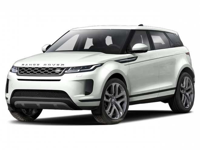 2020 Land Rover Range Rover Evoque P250 S For Sale Openroad Auto Group In Vancouver Bc