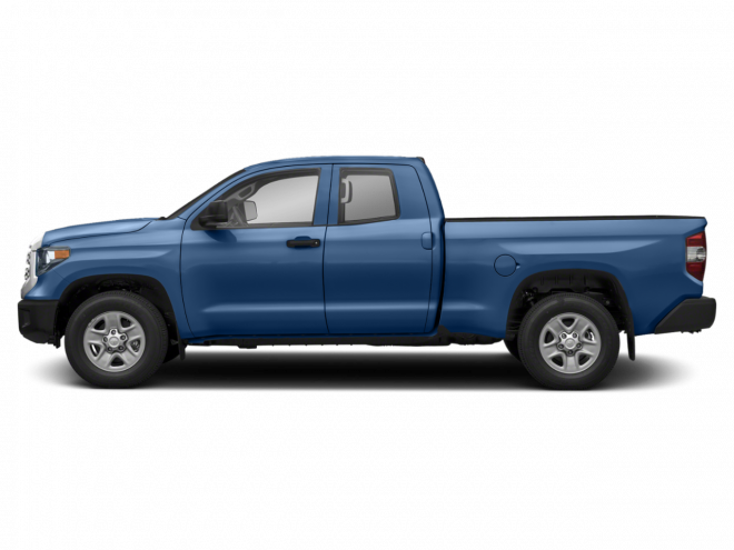 2020 Toyota Tundra 4x4 Double Cab For Sale Openroad Auto Group In Vancouver Bc