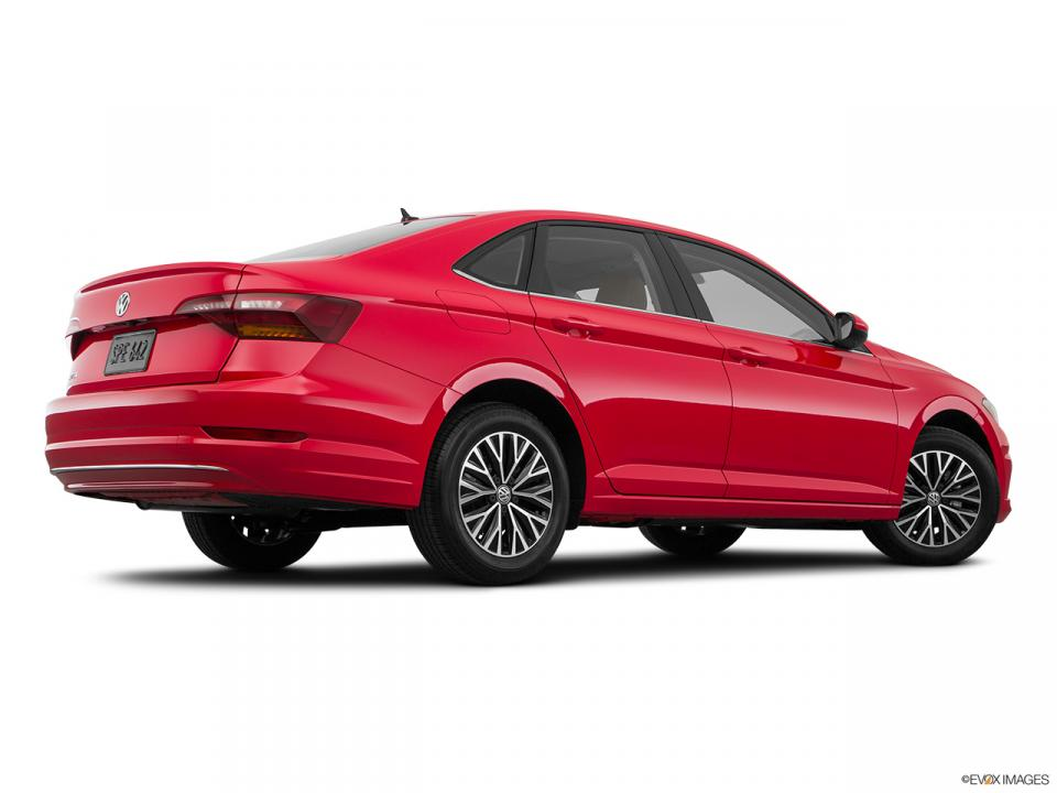 volkswagen jetta highline openroad auto group