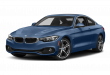 2018 BMW 4 Series Coupe 430i xDrive