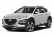 2018 Hyundai Kona 2.0L FWD Preferred