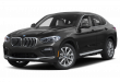 2019 BMW X4 Sports Activity Coupe xDrive30i