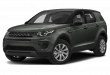 2019 Land Rover Discovery Sport AWD SE
