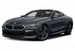 2020 BMW 8 Series Coupe M850i xDrive