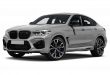 2020 BMW X4 M Sports Activity Vehicle