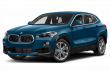 2021 BMW X2 Sports Activity Vehicle xDrive28i