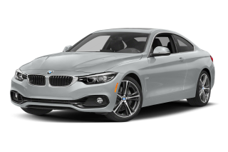 2019 BMW 4 Series Coupe 440i