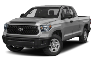 2019 Toyota Tundra 4x4 Crewmax 5 7l Platinum For Sale Openroad Auto Group In Vancouver Bc