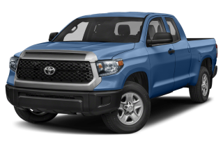 2020 Toyota Tundra 4x4 Double Cab Long Bed Sr5 For Sale Openroad Auto Group In Vancouver Bc