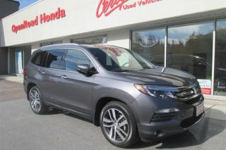 Open Road Honda Burnaby >> Used Cars For Sale Openroad Auto Group