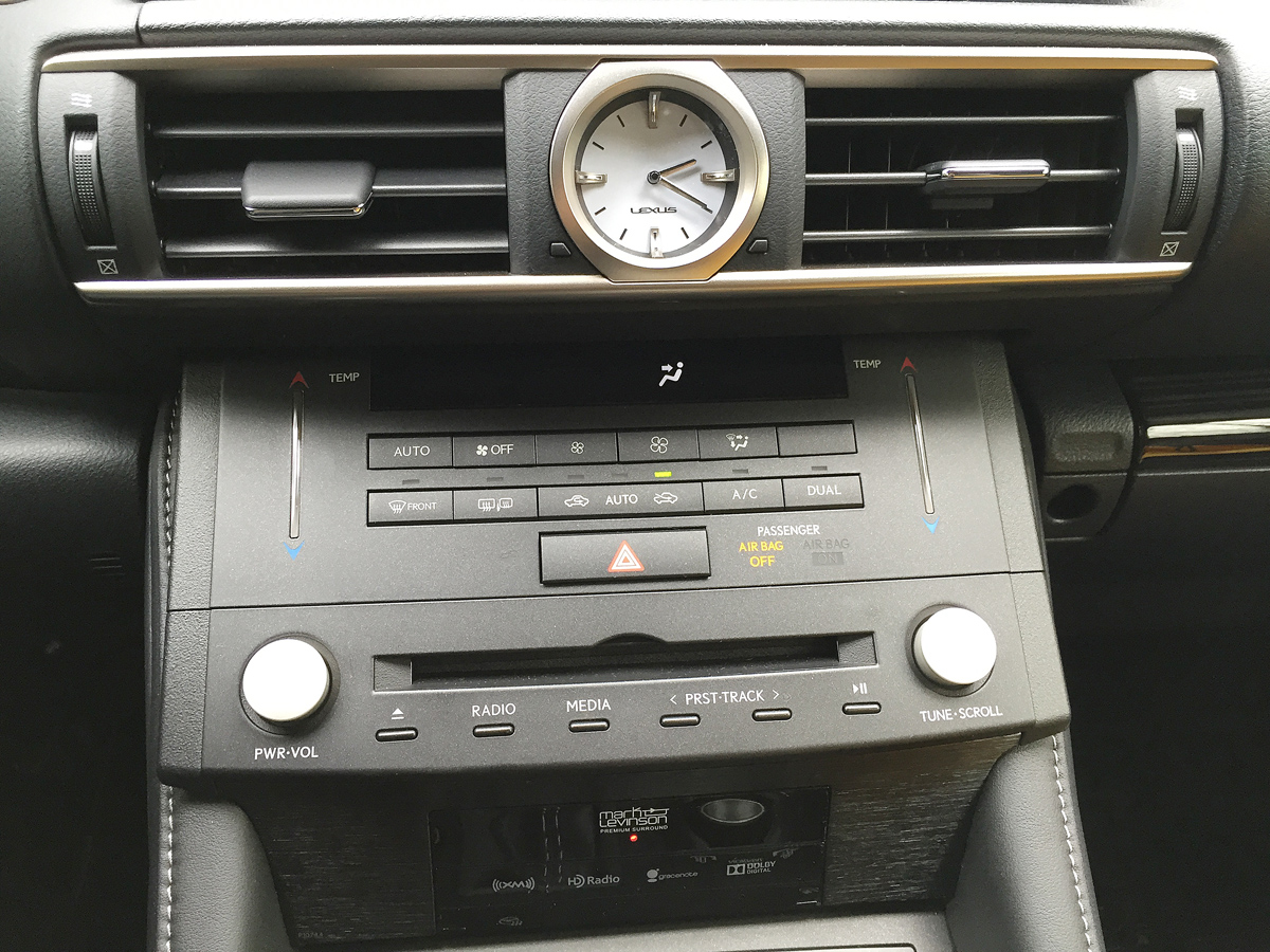 harman kardon car stereo. high-end audio guru mark levinson founded the company in 1972, which is also now run by harman. equipment, possessing a signature exterior black harman kardon car stereo