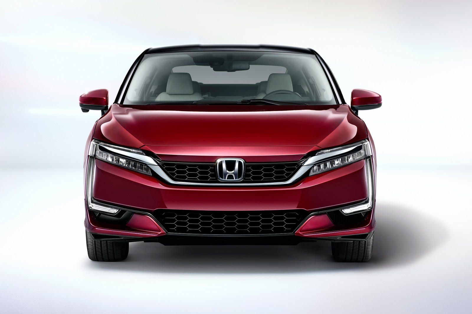 new honda vehicles coming as part of electrification initiative openroad auto group. Black Bedroom Furniture Sets. Home Design Ideas