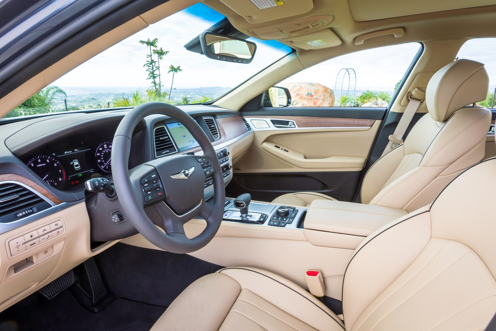 2018 genesis for sale. simple genesis 2018 genesis g80 interior inside genesis for sale