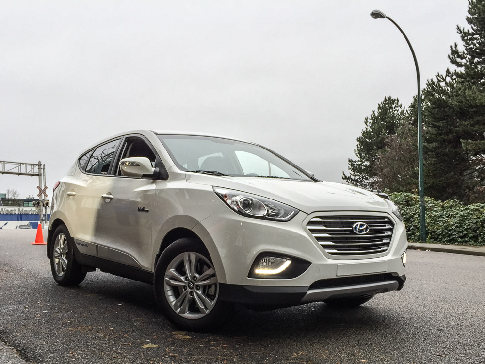 how hyundai became an auto industry How south korea became a consumer product juggernaut  the best example of how this benefits korea is in the auto industry, which has steadily gained market share at the same time it has cut .
