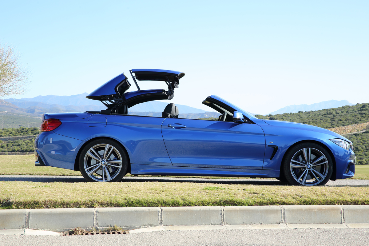 Openroad Auto Group >> Top affordable luxury convertible vehicles for summer | OpenRoad Auto Group