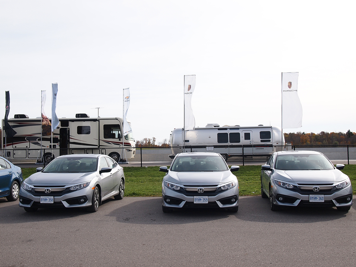 ajac_testfest_2016_honda_civic_sedan
