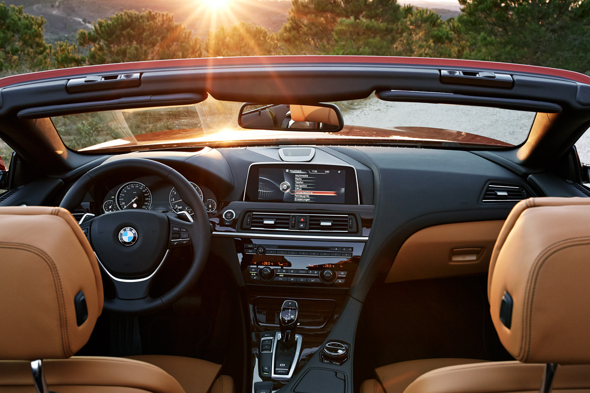 Several New Models Join BMW Lineup OpenRoad Auto Group - 2015 bmw lineup