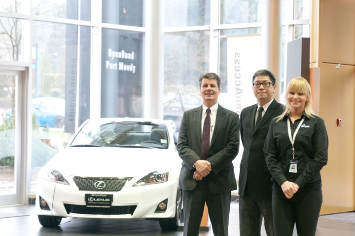 employees-openroad-toyota-port-moody