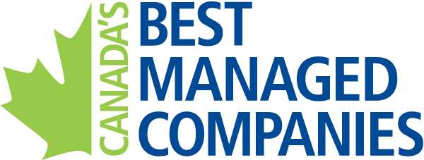 OpenRoad Auto Group named one of Canada's Best Managed ...