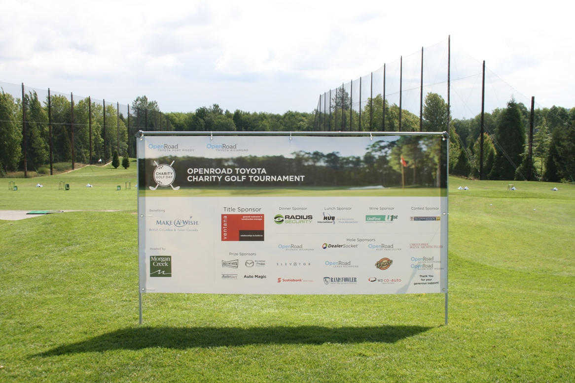 openroad-toyota-charity-golf-2014