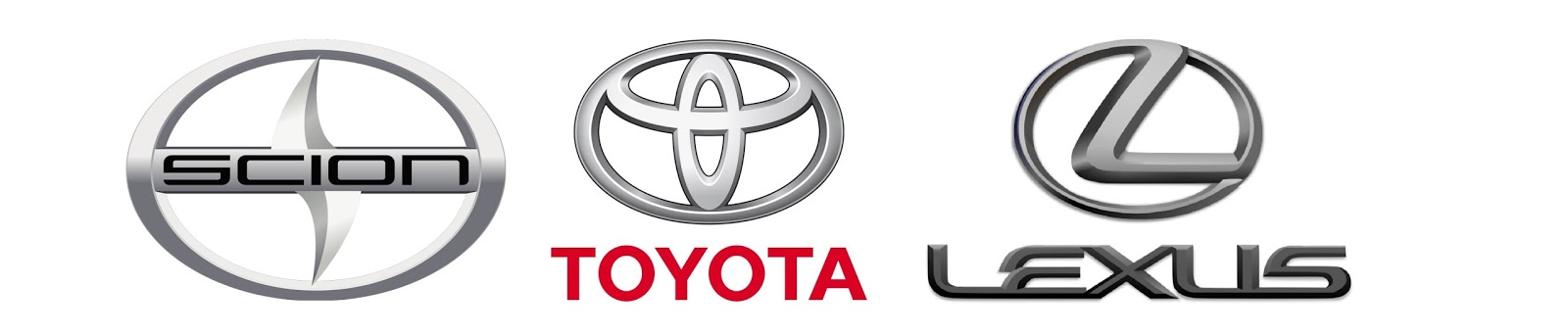 Toyota lexus win big in 2015 vincentric best value in for Toyota motor credit payoff number