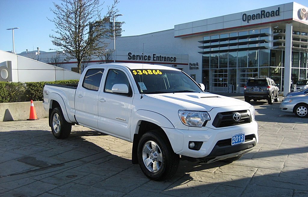 2013_toyota_tacoma_for_sale