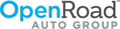 Best New & Used Car Dealerships in Vancouver | OpenRoad Auto Group